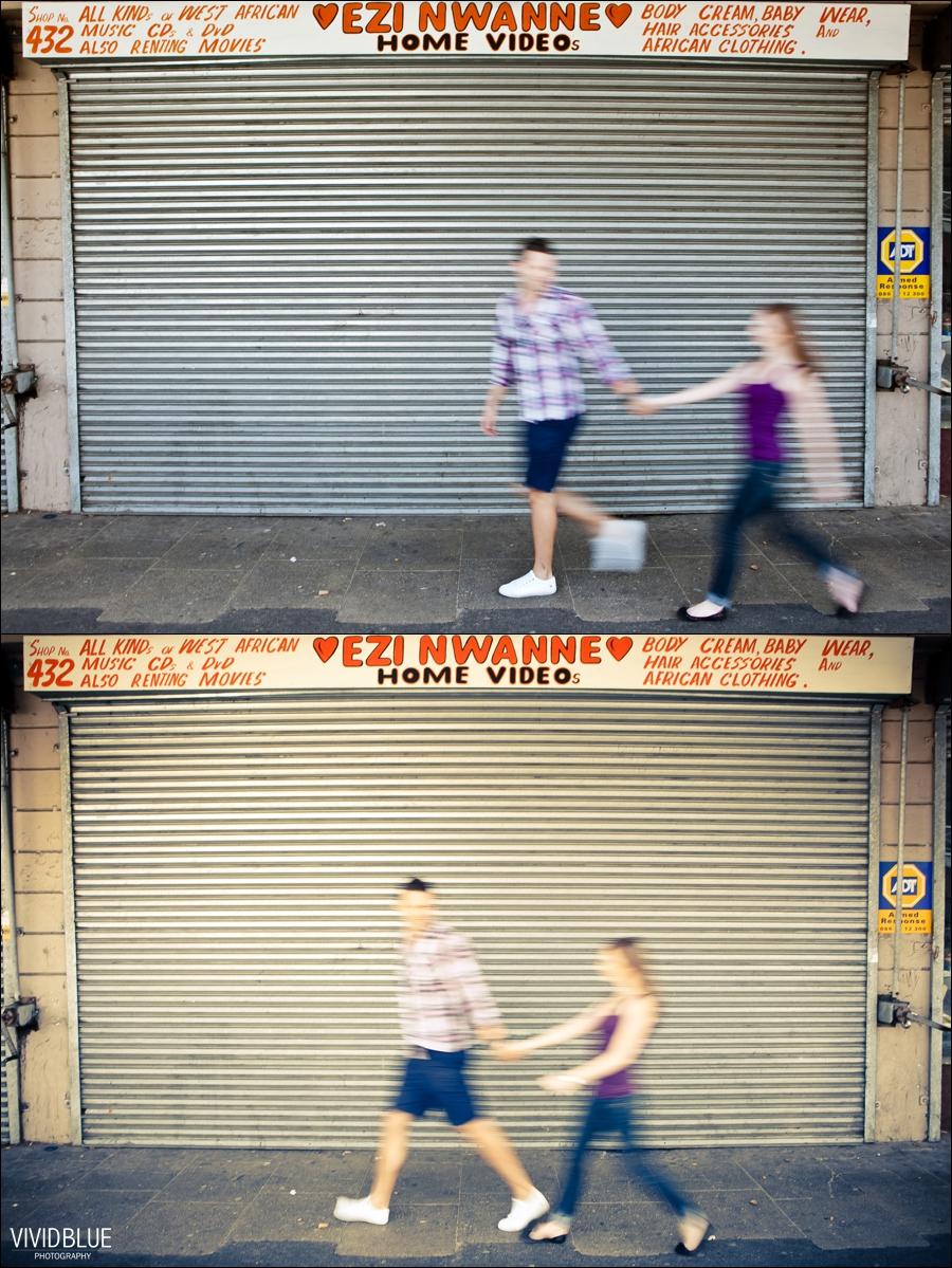 , Andre & Riana – Woodstock Engagement Shoot, Vivid Blue Photography & Video, Vivid Blue Photography & Video