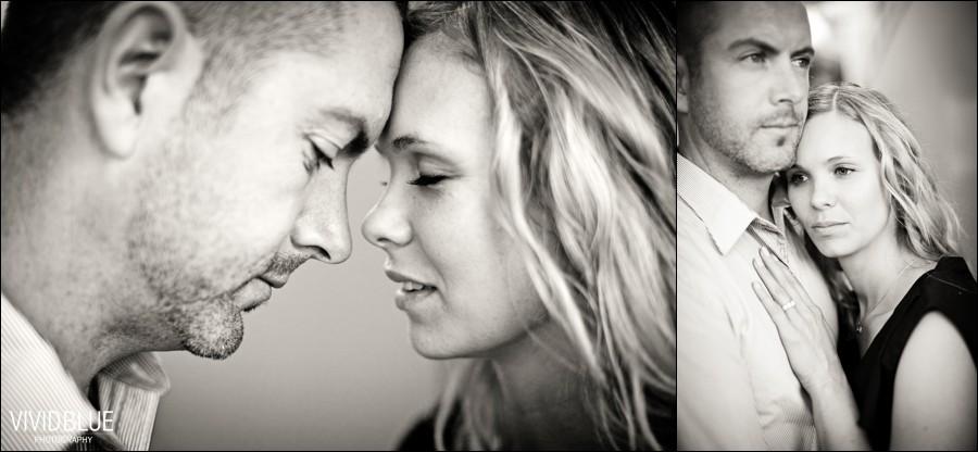 , Eddie & Cilma – Kalk Bay Engagement shoot, Vivid Blue Photography & Video