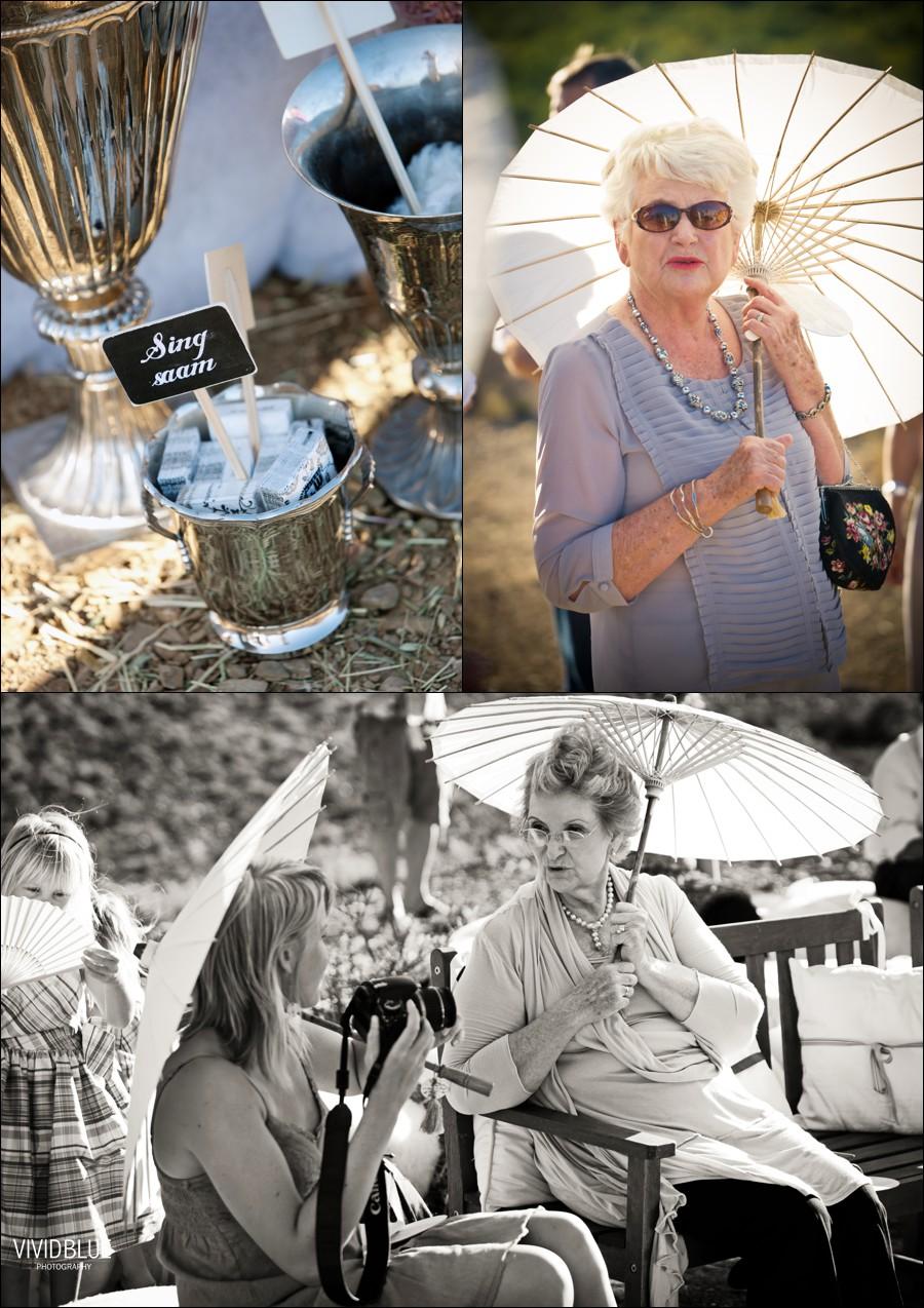 , Louis & Elsje – Bosch Luys Kloof, Klein Karoo, Vivid Blue Photography & Video, Vivid Blue Photography & Video