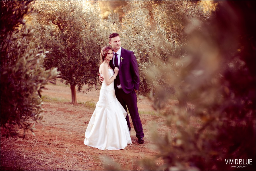 hidden valley, vivid blue wedding photography, alicia buckle, ilse roux bridal, wedding, hidden valley wedding photos, andre and riana wedding, sw1 spa, Andre & Riana – Hidden Valley, Vivid Blue Photography & Video, Vivid Blue Photography & Video