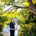Vividblue-EC-wedding-knorhoek054