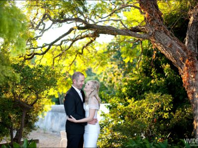 Eddy & Cilma Wedding - Knorhoek Towerbosch