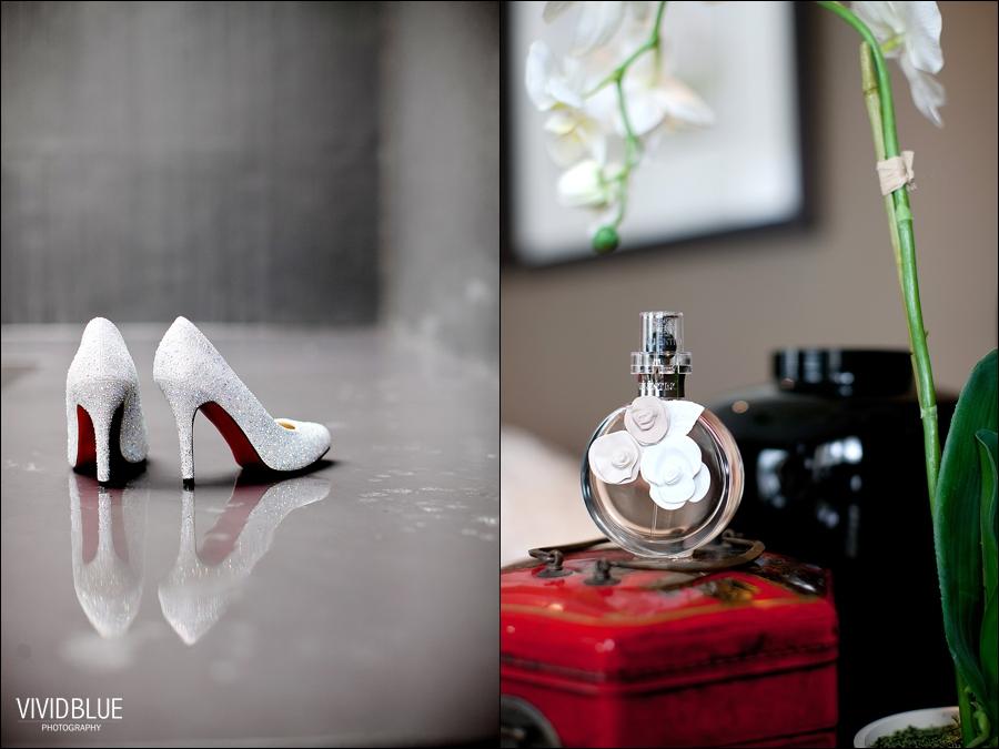 Sante Hotel, Rhys & Annemarie – Wedding – Sante Hotel, Vivid Blue Photography & Video, Vivid Blue Photography & Video