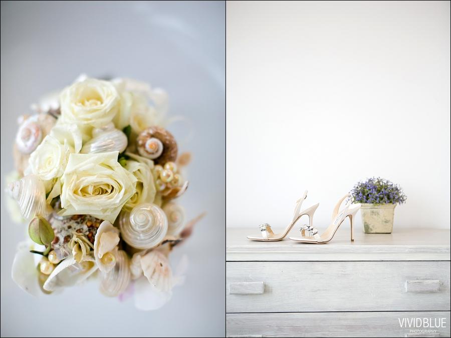Vividblue-Wedding-Strandkombuis (4)