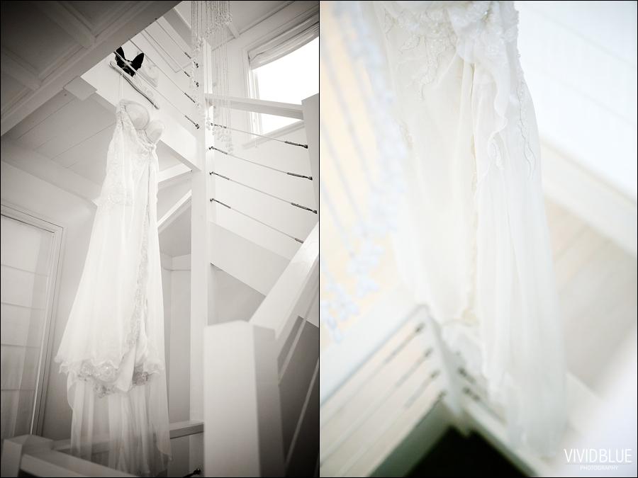 Vividblue-Wedding-Strandkombuis (6)