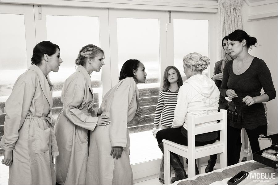 Vividblue-Wedding-Strandkombuis (10)