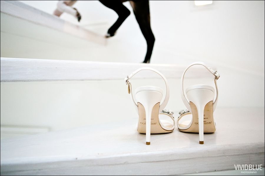 Vividblue-Wedding-Strandkombuis (12)