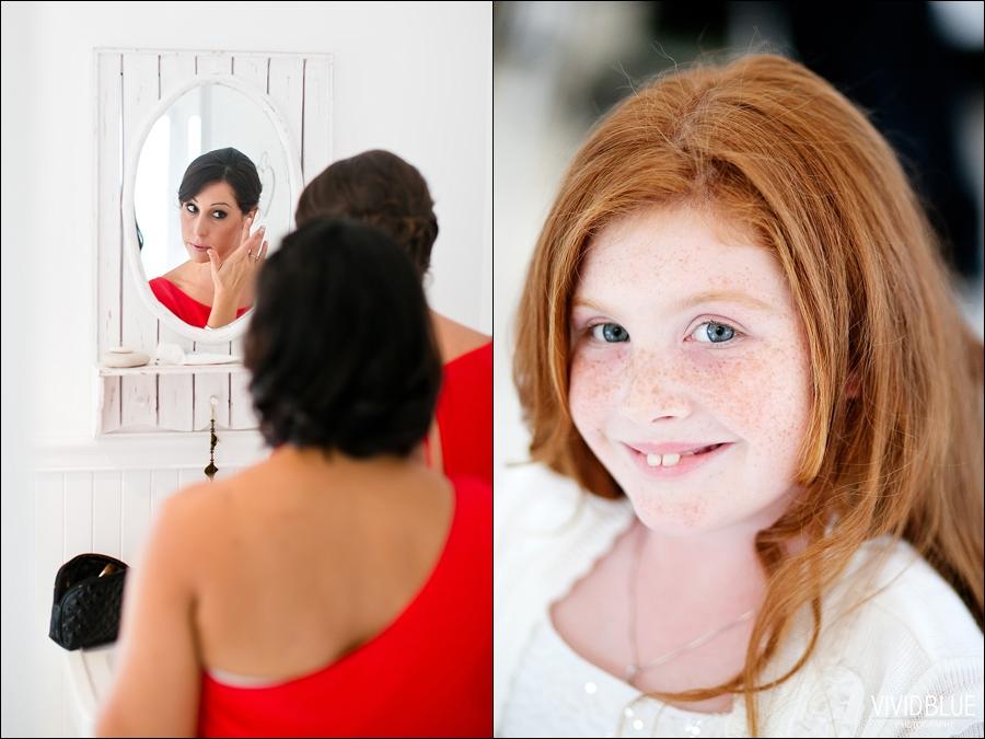 Vividblue-Wedding-Strandkombuis (13)