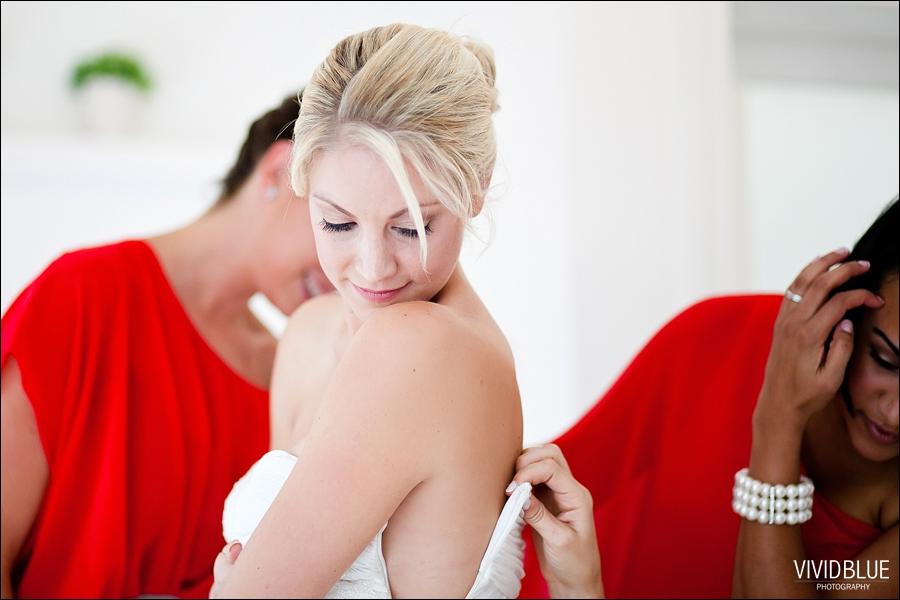 Vividblue-Wedding-Strandkombuis (17)