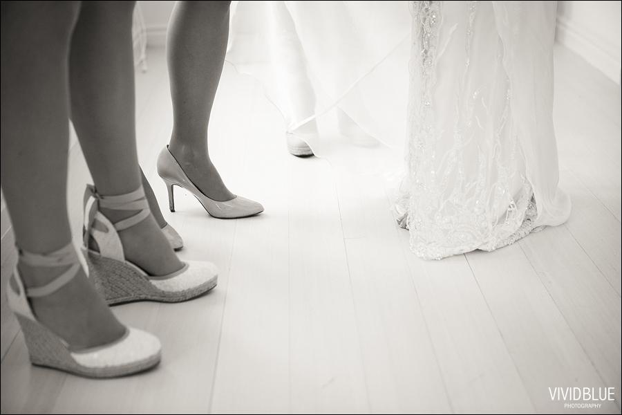 Vividblue-Wedding-Strandkombuis (18)