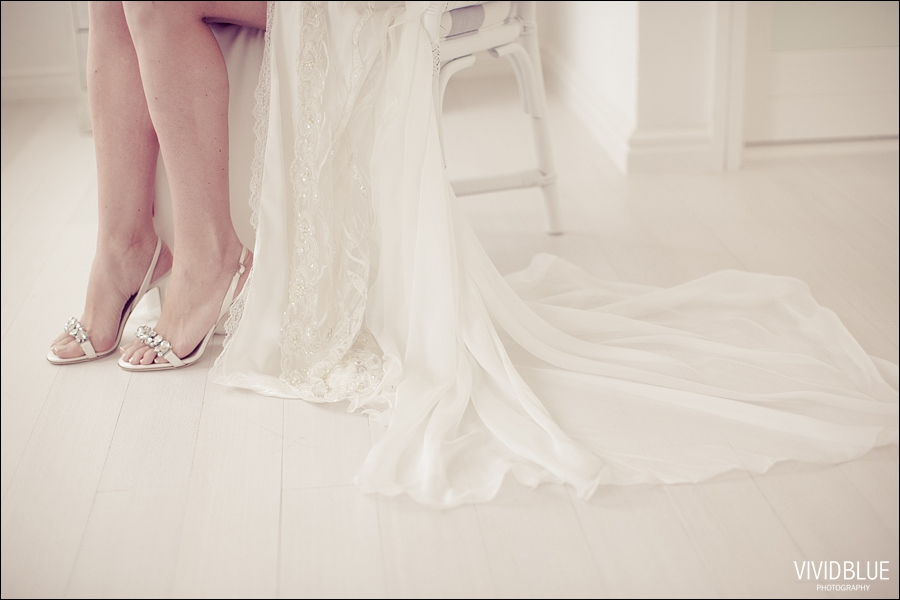 Vividblue-Wedding-Strandkombuis (24)
