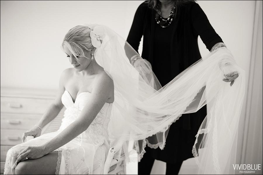 Vividblue-Wedding-Strandkombuis (25)