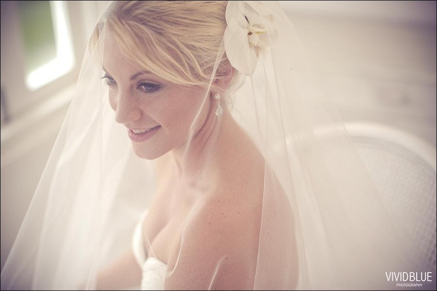 Vividblue-Wedding-Strandkombuis (26)