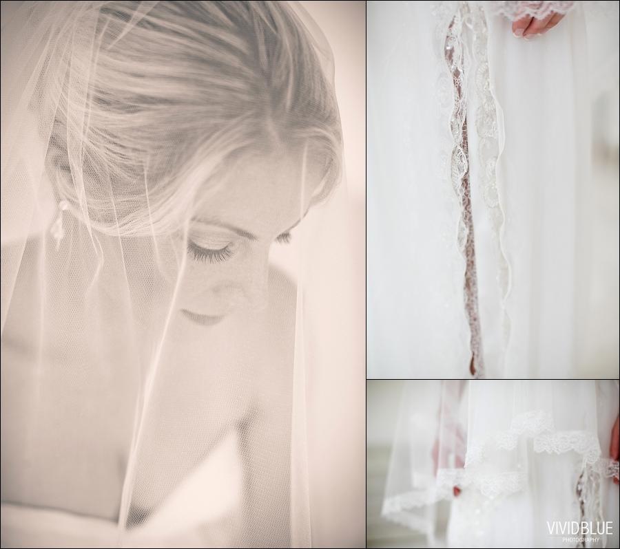 Vividblue-Wedding-Strandkombuis (28)