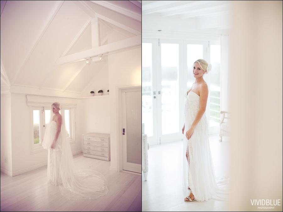 Vividblue-Wedding-Strandkombuis (29)