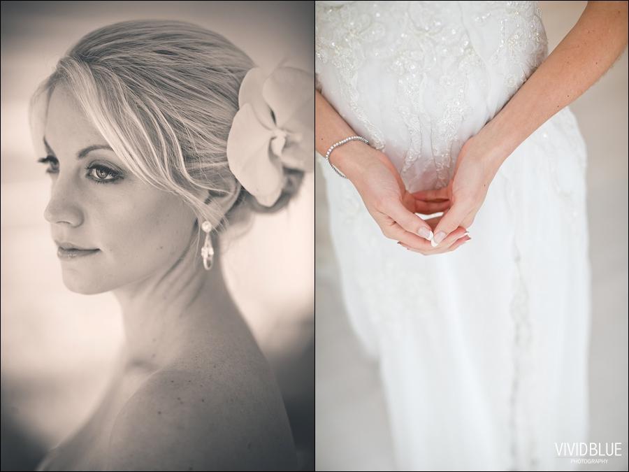 Vividblue-Wedding-Strandkombuis (33)
