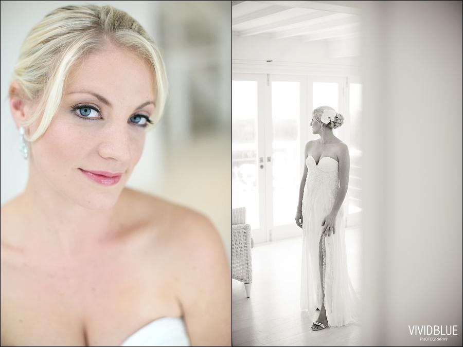 Vividblue-Wedding-Strandkombuis (34)