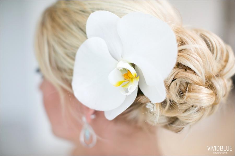 Vividblue-Wedding-Strandkombuis (38)