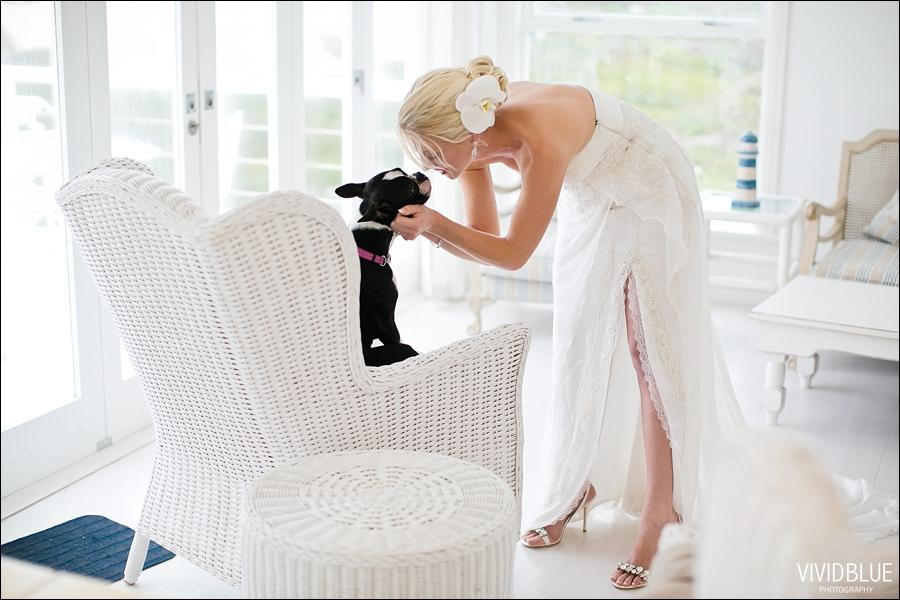 Vividblue-Wedding-Strandkombuis (39)