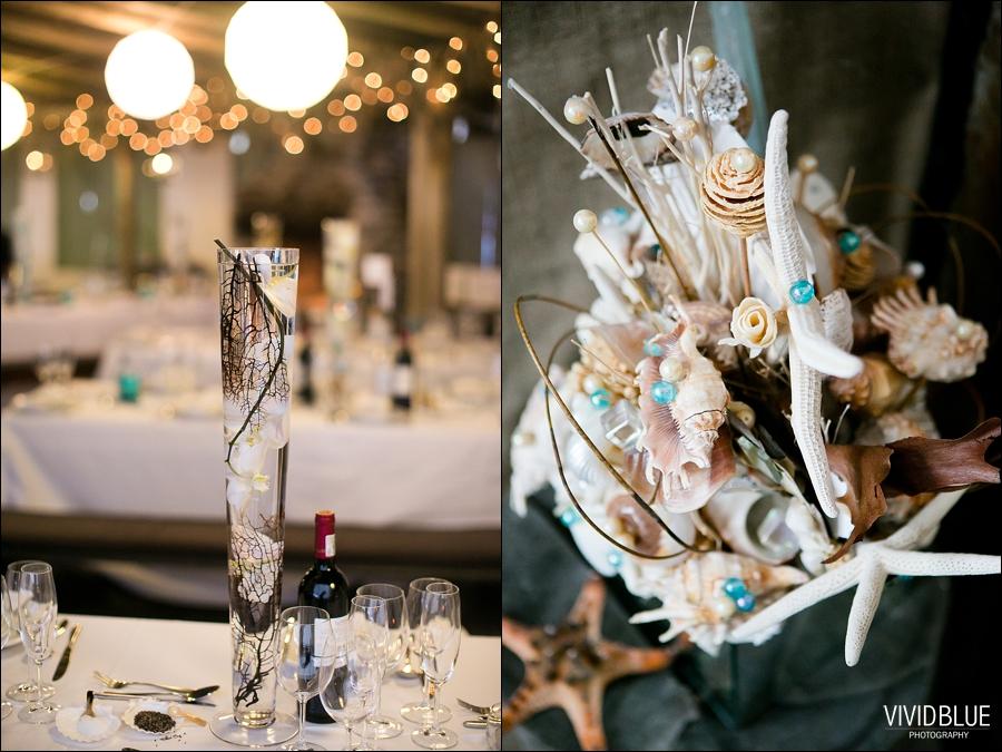 Vividblue-Wedding-Strandkombuis (46)