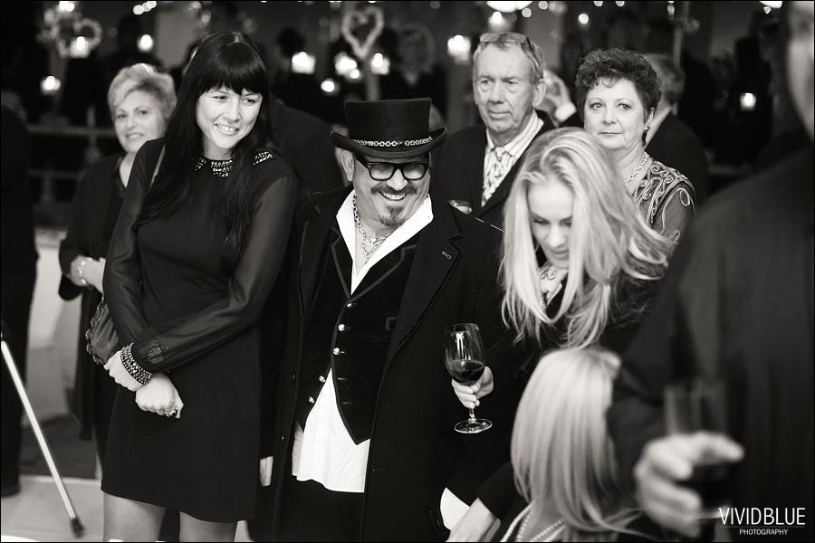 Vividblue-Wedding-Strandkombuis (50)