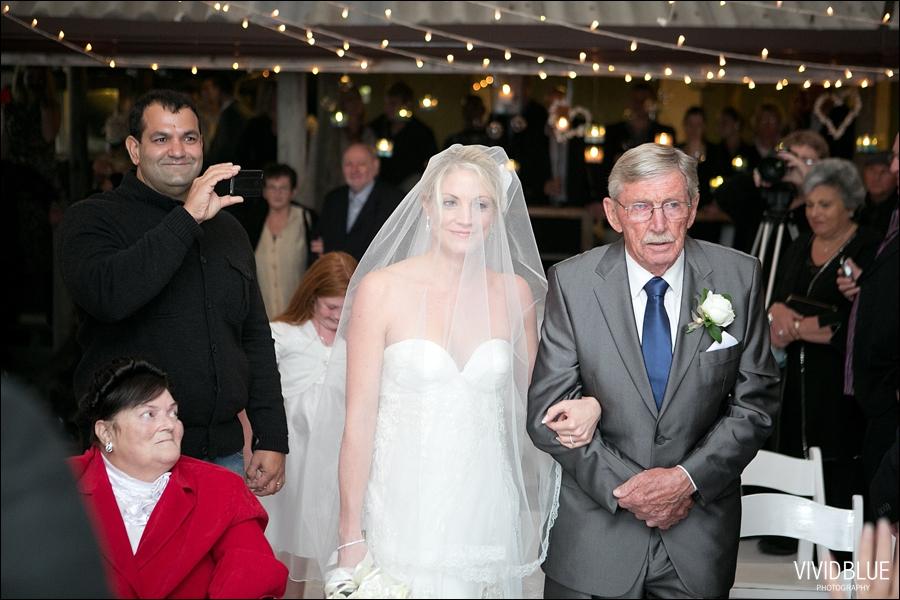 Vividblue-Wedding-Strandkombuis (57)