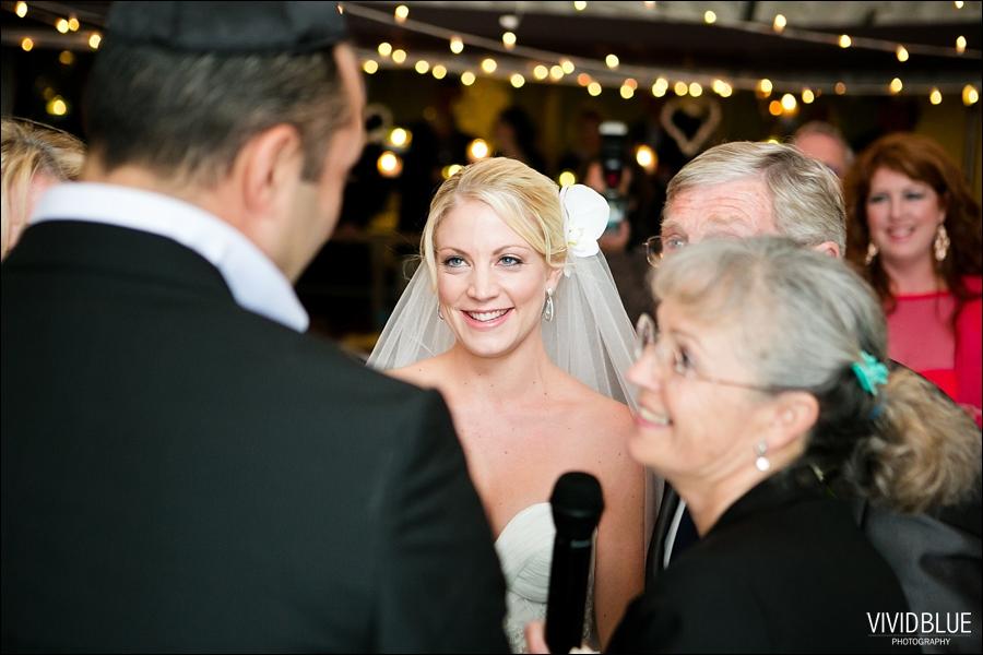 Vividblue-Wedding-Strandkombuis (59)