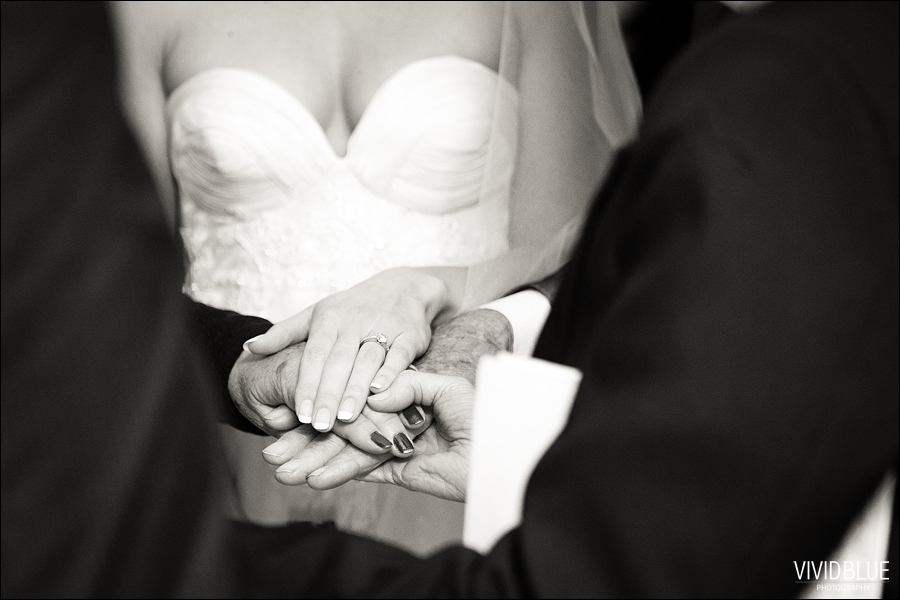 Vividblue-Wedding-Strandkombuis (60)
