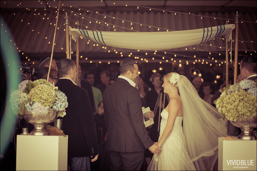 Vividblue-Wedding-Strandkombuis (65)