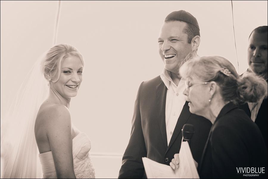 Vividblue-Wedding-Strandkombuis (66)