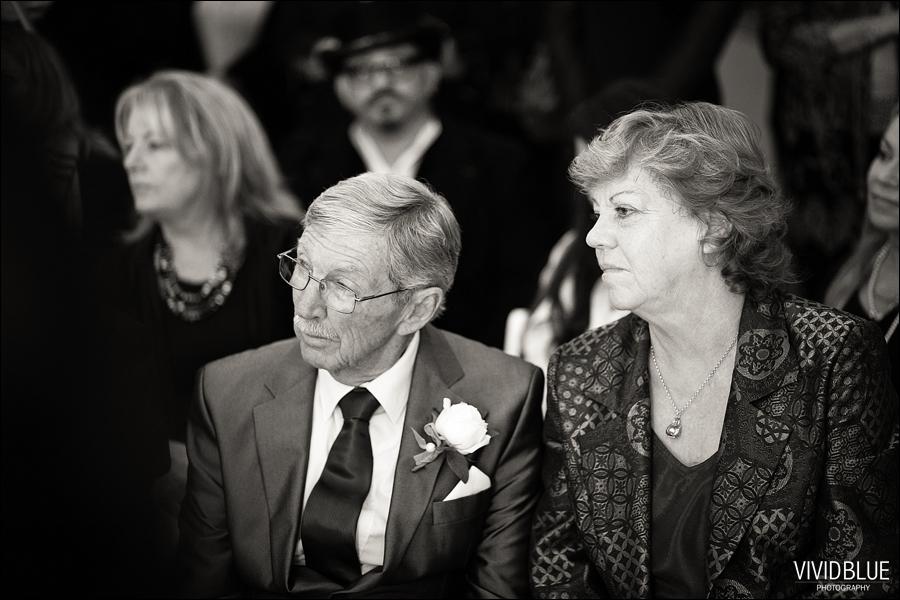 Vividblue-Wedding-Strandkombuis (68)