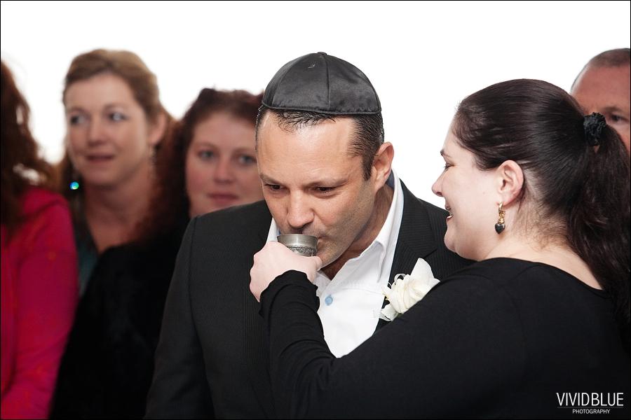 Vividblue-Wedding-Strandkombuis (70)