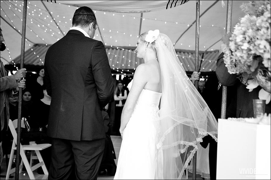 Vividblue-Wedding-Strandkombuis (72)