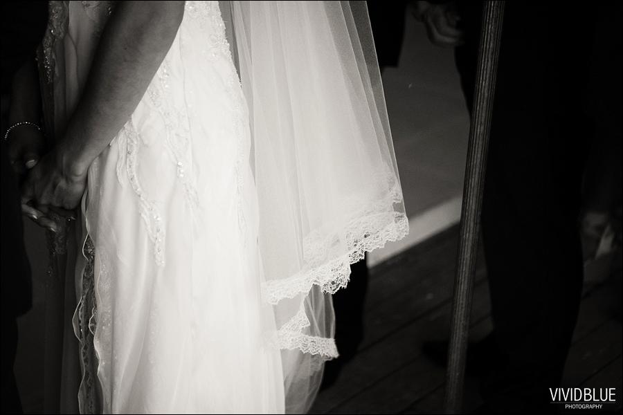 Vividblue-Wedding-Strandkombuis (76)