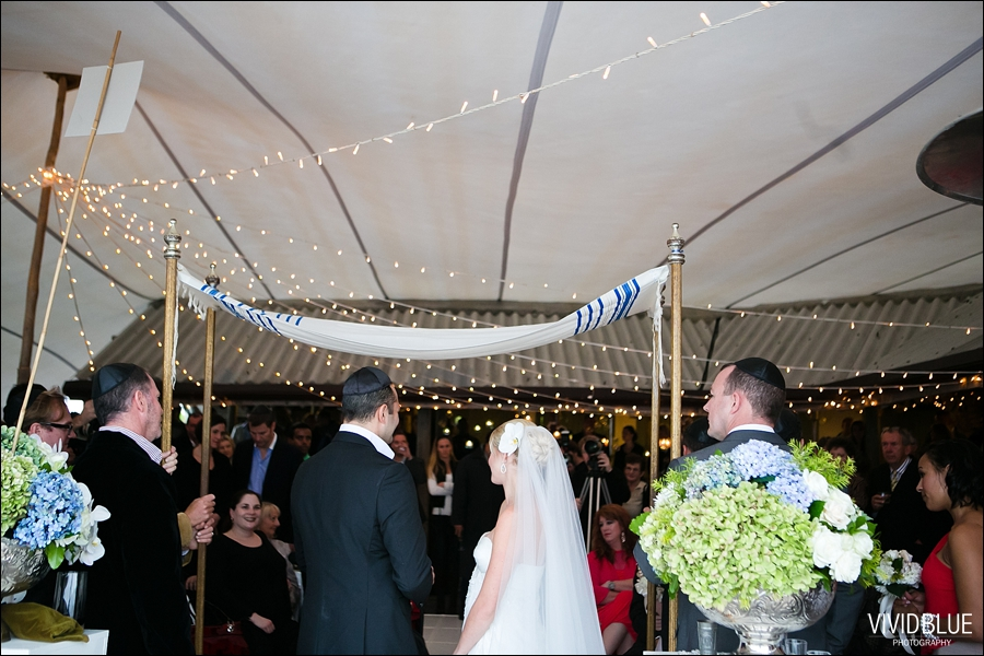 Vividblue-Wedding-Strandkombuis (77)