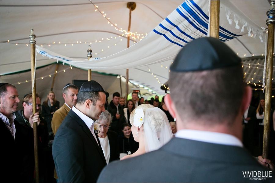 Vividblue-Wedding-Strandkombuis (79)
