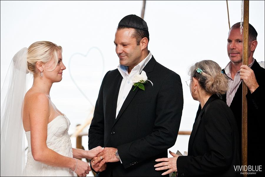 Vividblue-Wedding-Strandkombuis (80)