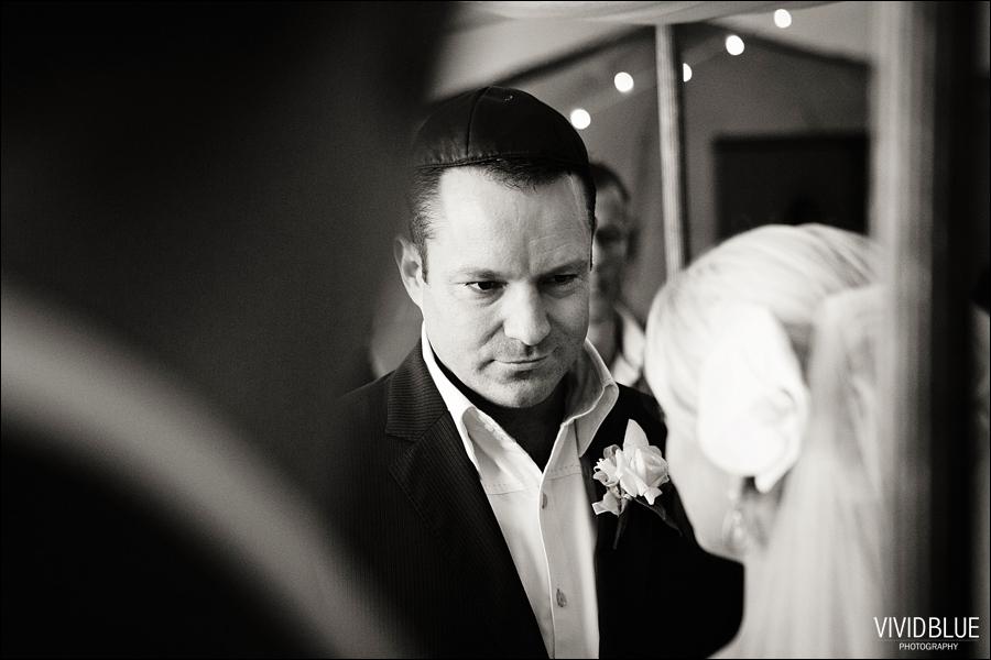 Vividblue-Wedding-Strandkombuis (81)