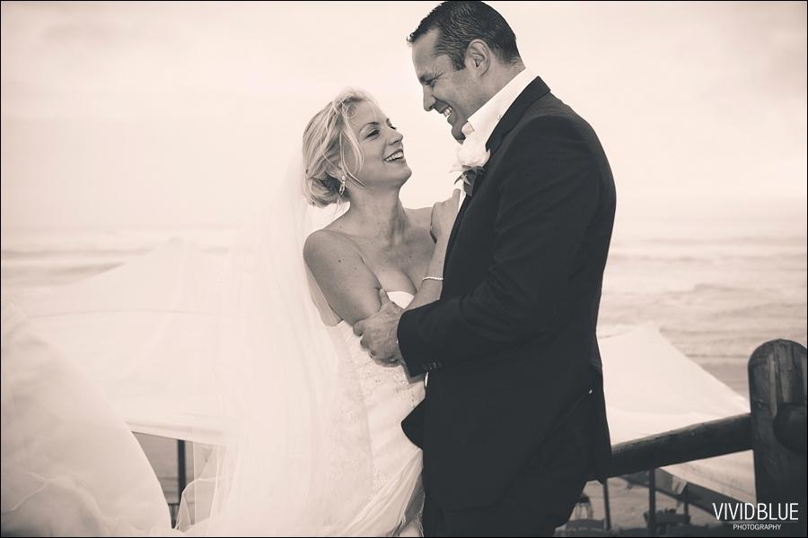 Vividblue-Wedding-Strandkombuis (93)