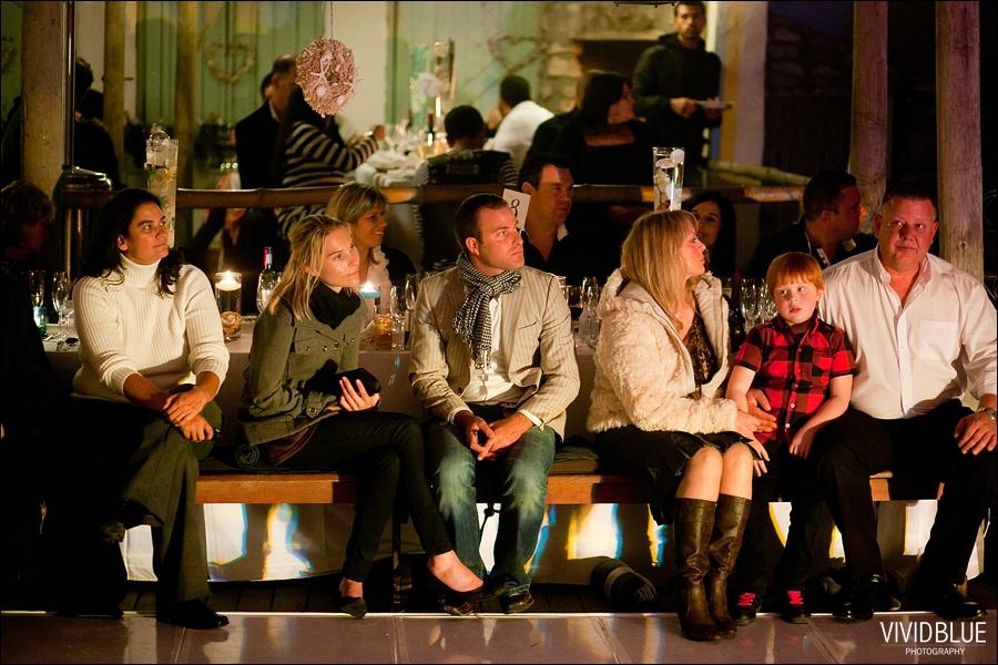 Vividblue-Wedding-Strandkombuis (97)
