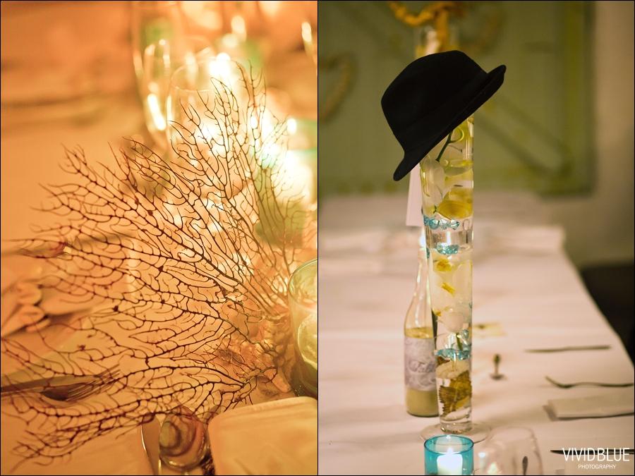 Vividblue-Wedding-Strandkombuis (100)