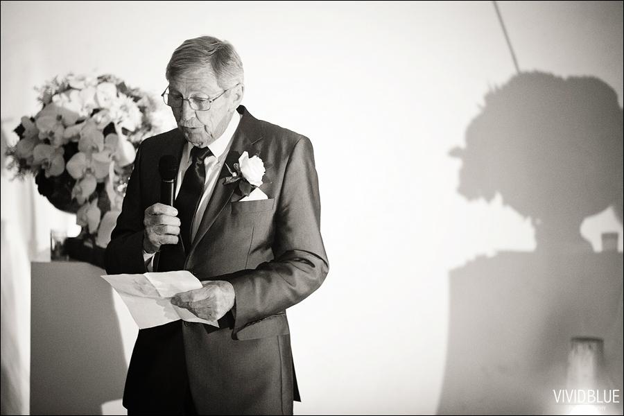 Vividblue-Wedding-Strandkombuis (101)