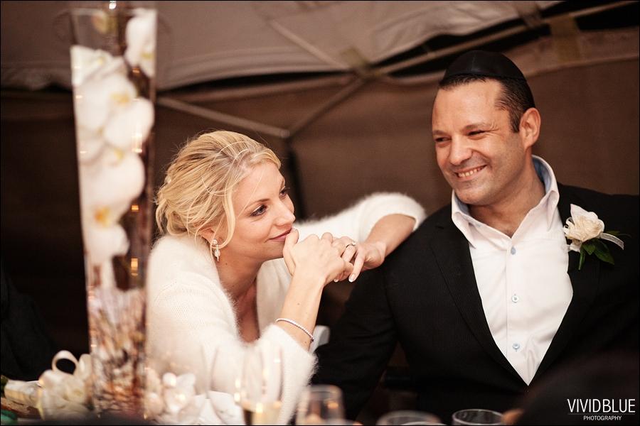 Vividblue-Wedding-Strandkombuis (103)