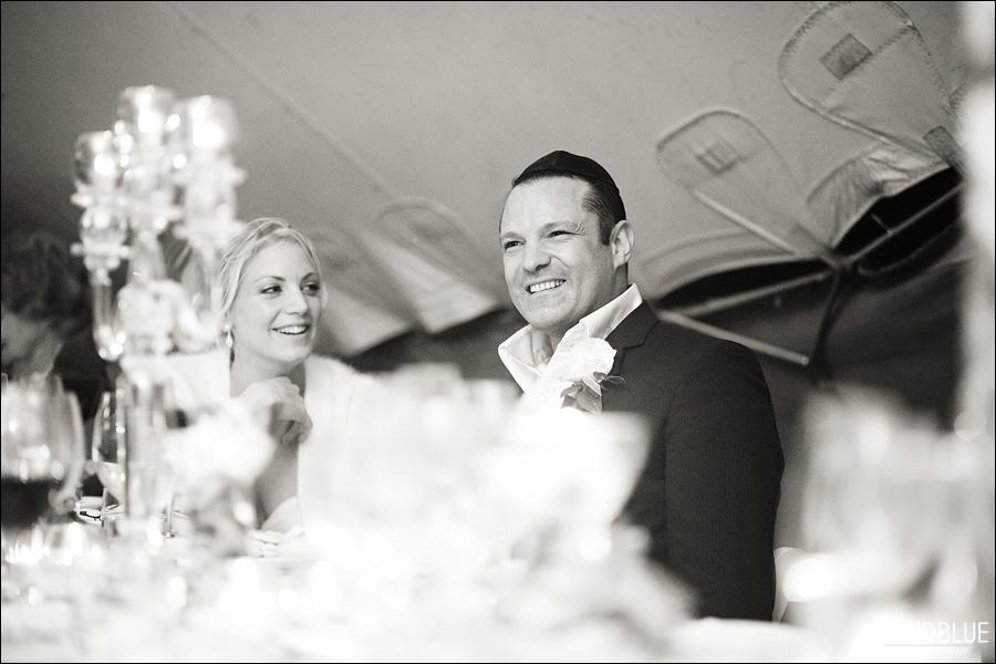 Vividblue-Wedding-Strandkombuis (104)