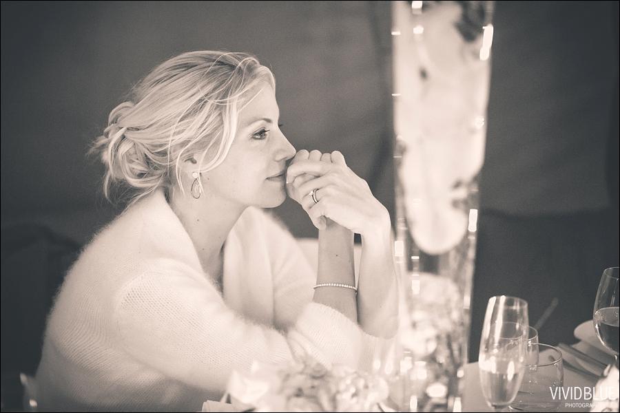 Vividblue-Wedding-Strandkombuis (107)