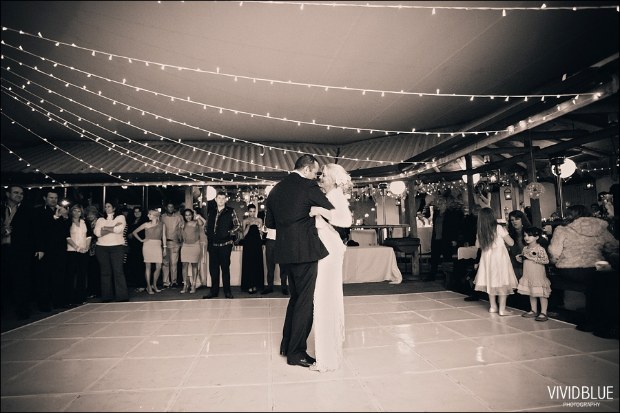 Vividblue-Wedding-Strandkombuis (118)