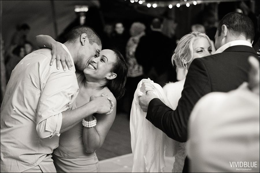 Vividblue-Wedding-Strandkombuis (119)