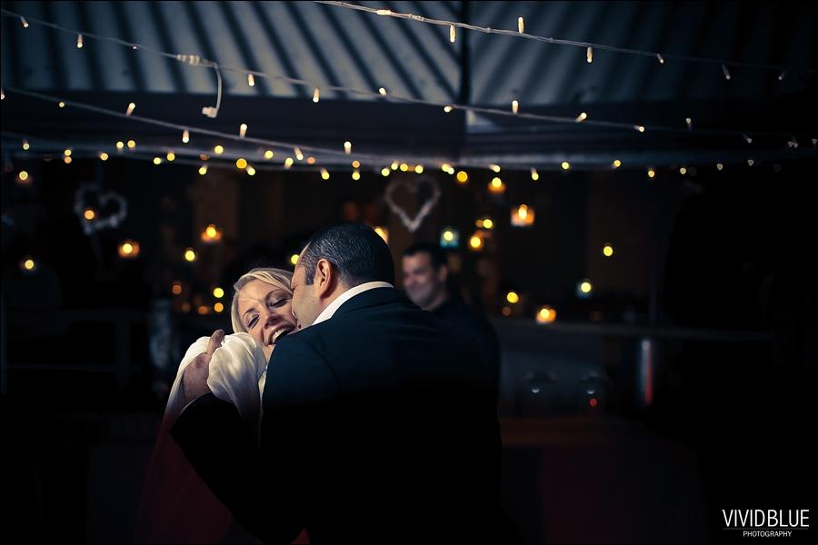 Vividblue-Wedding-Strandkombuis (121)