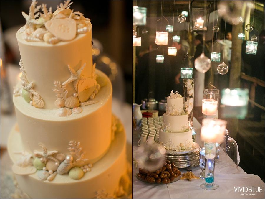Vividblue-Wedding-Strandkombuis (125)