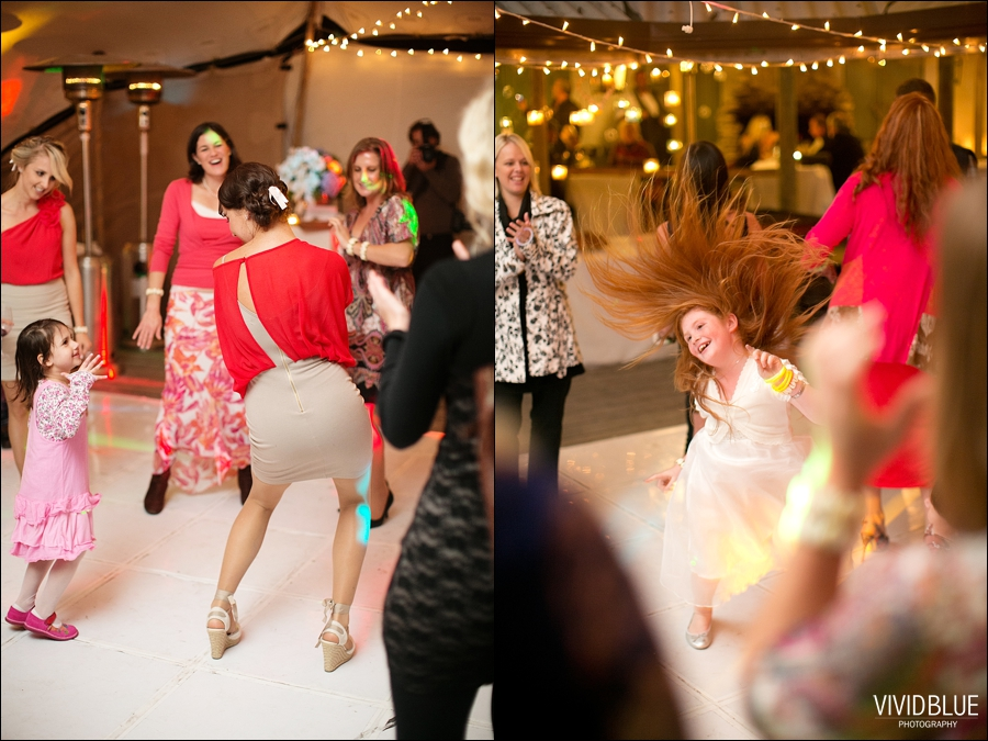 Vividblue-Wedding-Strandkombuis (126)